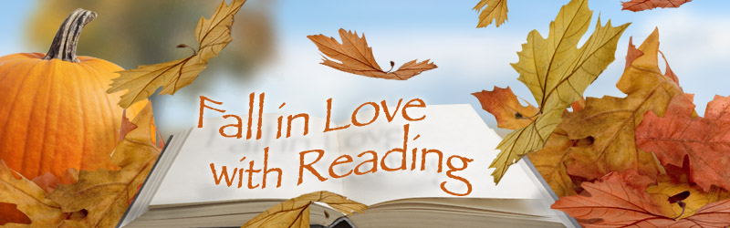Image result for autumn books